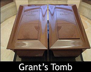 GrantsTomb2