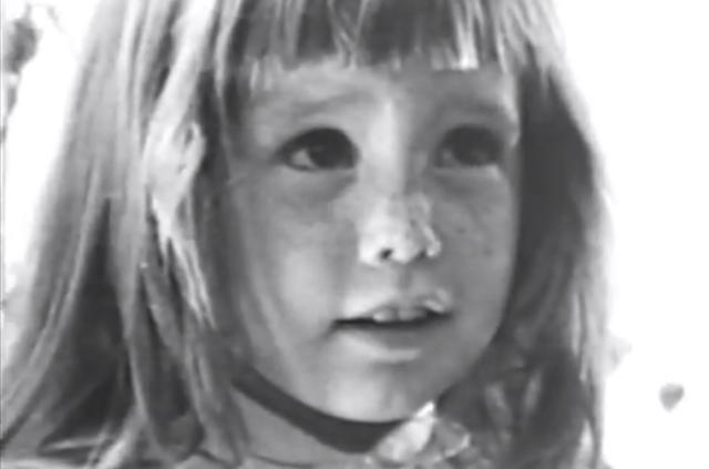 TV-johnson-1964-photo2