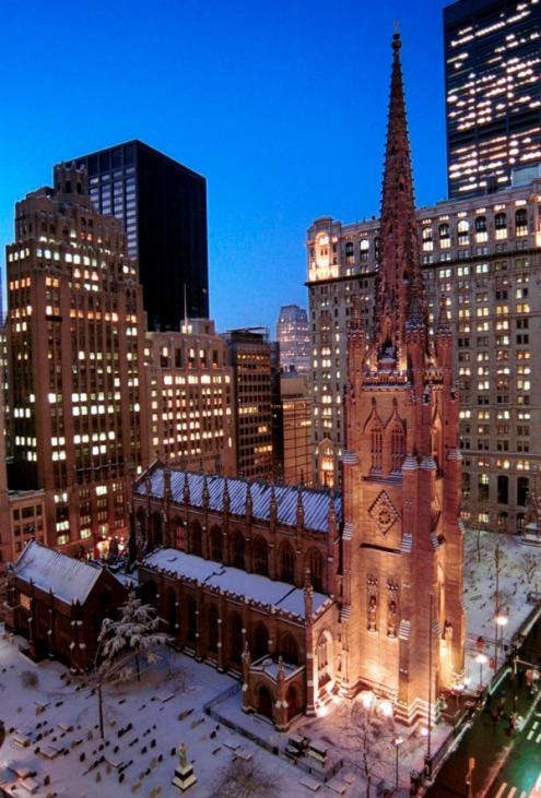 trinity-wall-street-exterior-snow