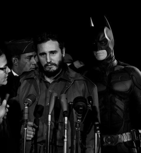 batman-castro
