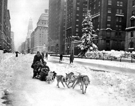 blizzard-winter-new-york-city-1947