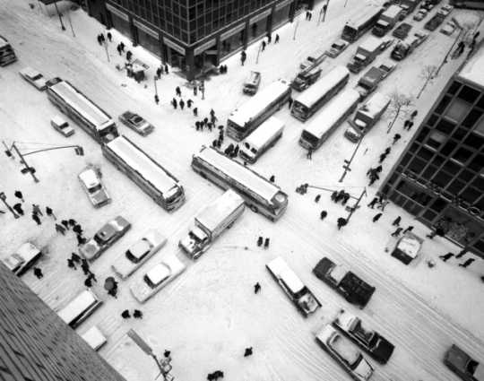 winter-new-york-city-1967