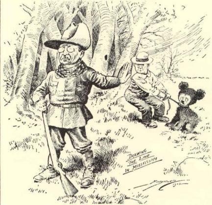 teddy-bear-cartoon