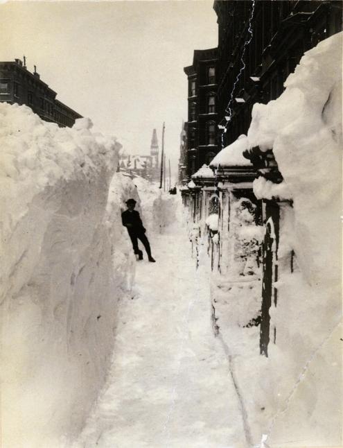 blizzard-1888