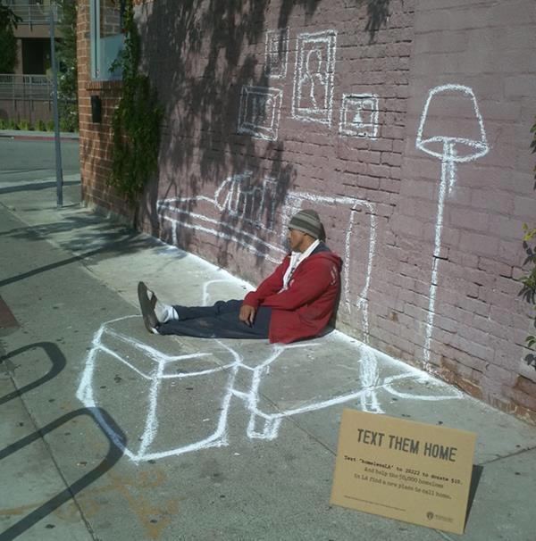 chalk-room