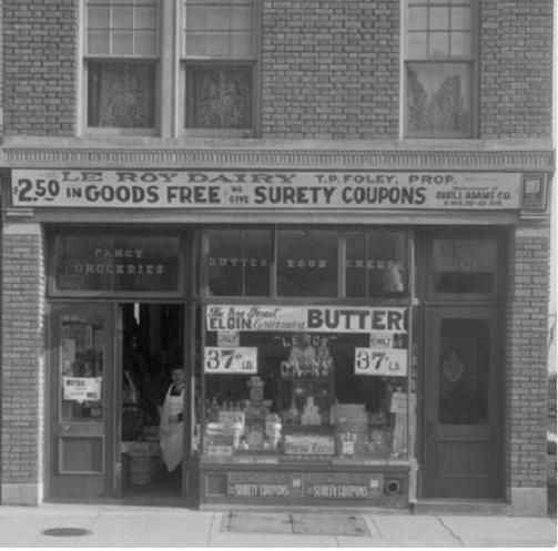 shop-1910