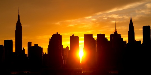 sundown-nyc
