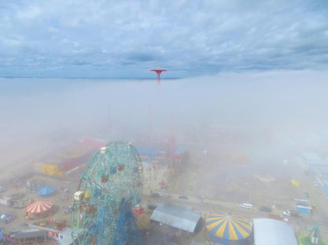 coney-island-fog