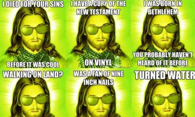 hipster-christ2