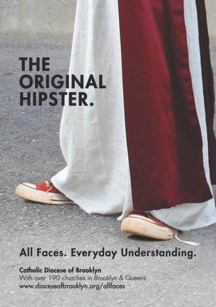 hipster1-christ