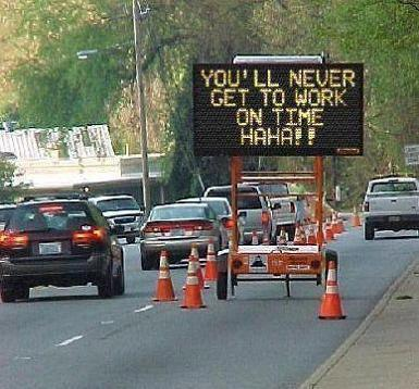 road-sign-hahah