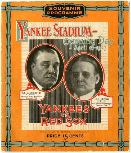 yankees-souvenir