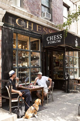 chess-nyc