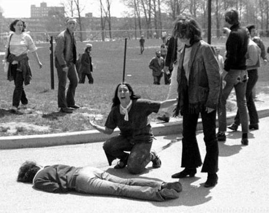 kent-state-shooting