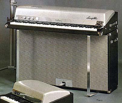 piano73