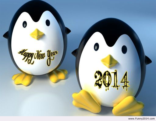 Funny-cartoon-happy-new-year-2014