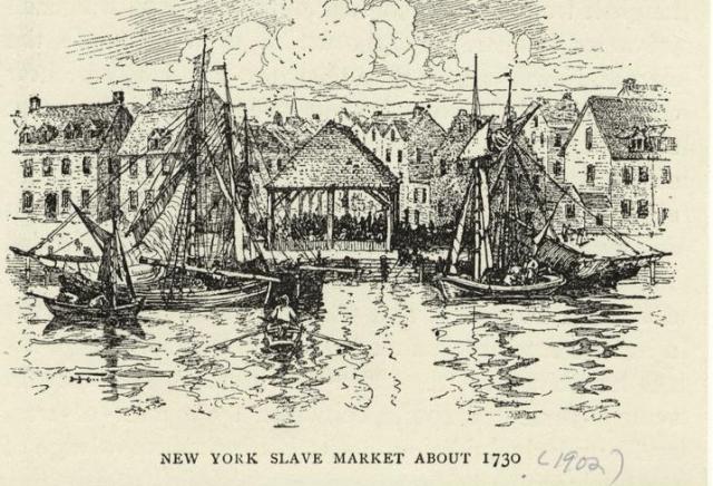 slave-market2