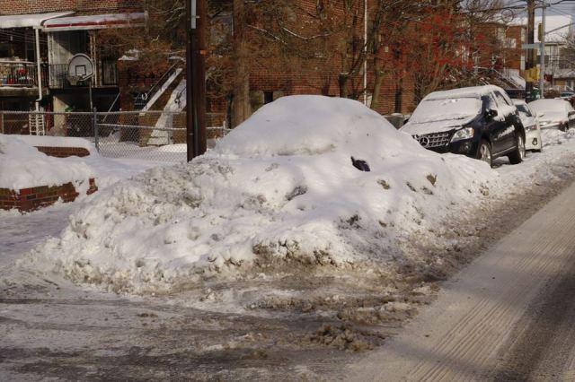 permafrost-car